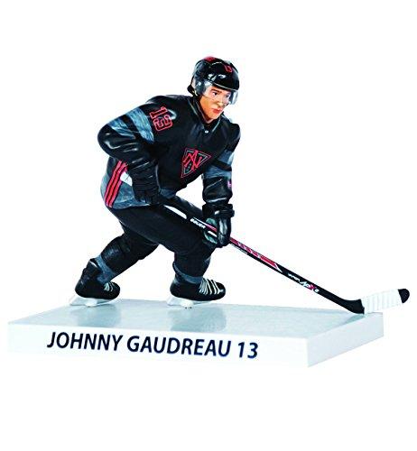 NHL 2016 WCOH/ チーム・ノースアメリカ ジョニー・ゴードロー 6インチ フィギュア
