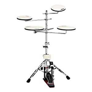 DW-PAD-TS5 DW トレーニングドラム