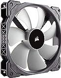 CORSAIR ML140 PCケースファン CO-9050050-WW FN1520