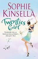 Twenties Girl by Sophie Kinsella(2010-01-21)