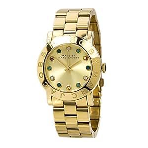 マークバイ マークジェイコブス MARC BY MARC JACOBS クオーツ レディース 腕時計 MBM3215 [時計][並行輸入]