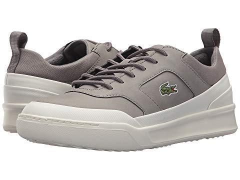 [LACOSTE(ラコステ)] メンズスニーカー・靴・シュー...