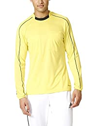 Adidas Referee 16メンズ長袖Soccer Jersey
