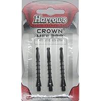 Harrows CROWN(クラウン) ダーツシャフト