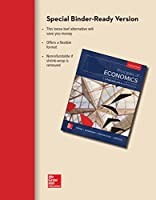 Loose-Leaf for Principles of Economics, A Streamlined Approach