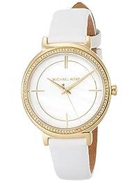 [マイケル・コース]MICHAEL KORS 腕時計 CINTHIA MK2662 レディース 【正規輸入品】