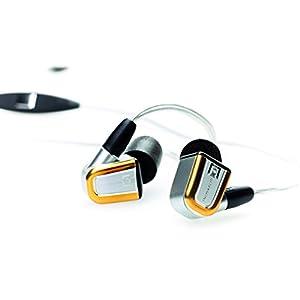 【国内正規品】 ULTRASONE インイヤーヘッドフォン IQ