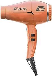 Parlux Alyon Air Ionizer Tech 2250W Hair Dryer, Coral