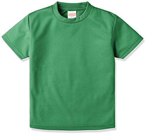 (ユナイテッドアスレ)UnitedAthle 4.1オンス ドライ アスレチック Tシャツ 5900...