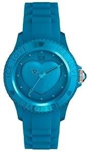 (アイスウォッチ) Ice-Watch 腕時計 ICE-LOVE LO.FB.S.S.11 レディース [並行輸入品]