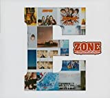 E ~Complete A side Singles~ (初回生産限定盤)