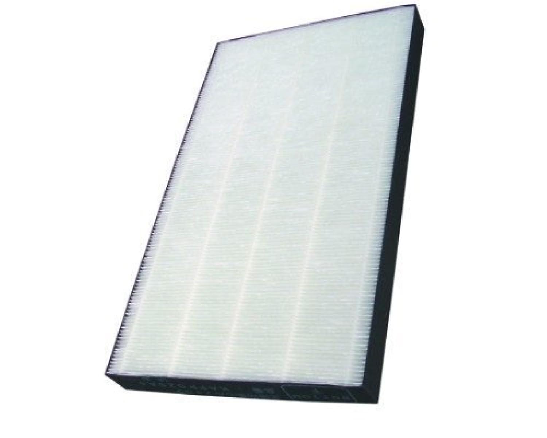 ダイキン 空気清浄機用交換フィルター(1枚入り)DAIKIN 集塵フィルター KAFP029A4