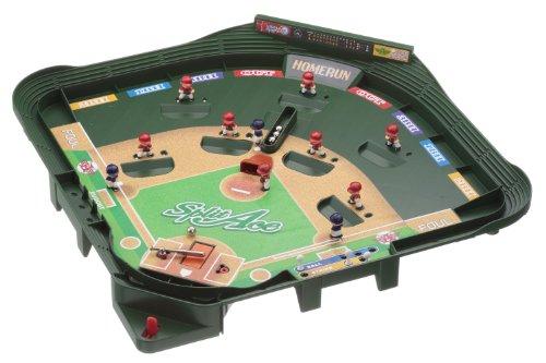 野球盤スプリットエース