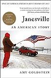 Janesville: An American Story 画像