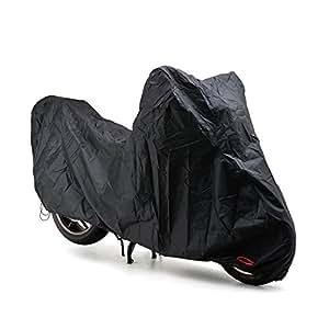 デイトナ(Daytona) ブラックカバー ウォーターレジスタント ライト 3L 97943