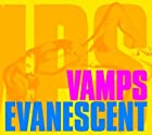 EVANESCENT(初回限定盤)(DVD付)(在庫あり。)