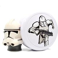 Star Wars String Bling: Clone Troopers