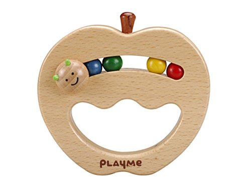 Play Me Toys(プレイミートーイズ) スマイルアップル