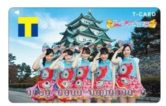 """【TEAM SHACHI】メンバー人気順ランキング!カラー・高校・本名などプロフィールも徹底紹介♪""""の画像"""
