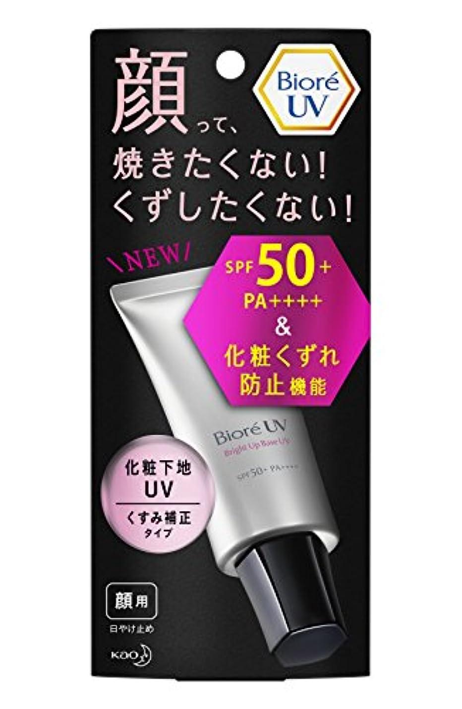 アプライアンスマーティンルーサーキングジュニア蒸留ビオレUV 化粧下地UV くすみ補正タイプ