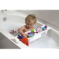 KidCo Bath Storage Basket by KidCo