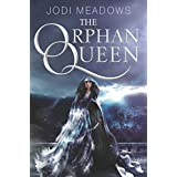The Orphan Queen: 1