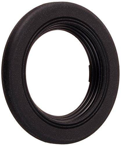 Nikon DK-17C D2H用接眼補助レンズ 0