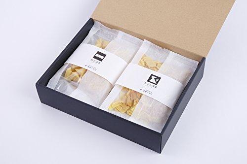 乾燥 湯葉 ゆば お土産 セット ND(結び湯葉2袋/きざみ湯葉3袋) 熨斗 のし 付き 贈り物