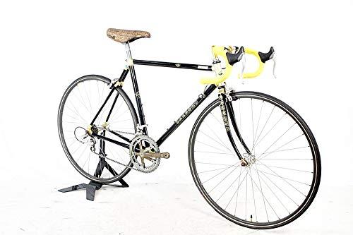 3RENSHO(サンレンショウ) -(アルミ ロードバイク) ロードバイク - -サイズ