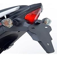 R&G HONDA CBR400R(13-15)/CBR500R(13-15)/CB400F(13-15)/CB500F(13-15) 用 フェンダーレスキット LP0141BK
