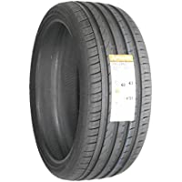 APTANY(アプタニー) RA301 245/35R20 95W サマータイヤ