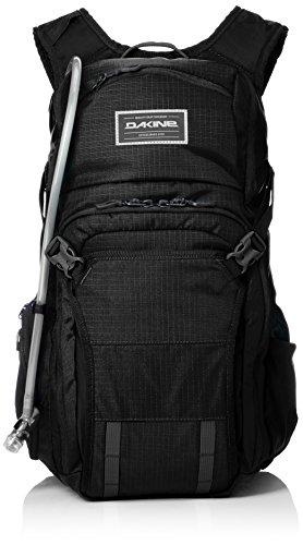 [ダカイン] リュック 14L 軽量 (Hydrapak® 採用) [ AH237-601/DRAFTER 14L ] 自転車 バッグ バイクパックシリーズ AH237-601