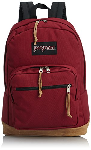 SPORT ジャンスポーツ(JANSPORT) TYP7 Right Pack Originals VIKING RED (9FL)(Men'sLady's)