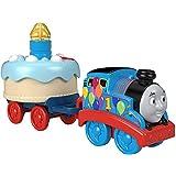 Fisher-Price Thomas & Friends, Birthday Wish Thomas