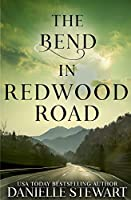 The Bend in Redwood Road (Missing Pieces)