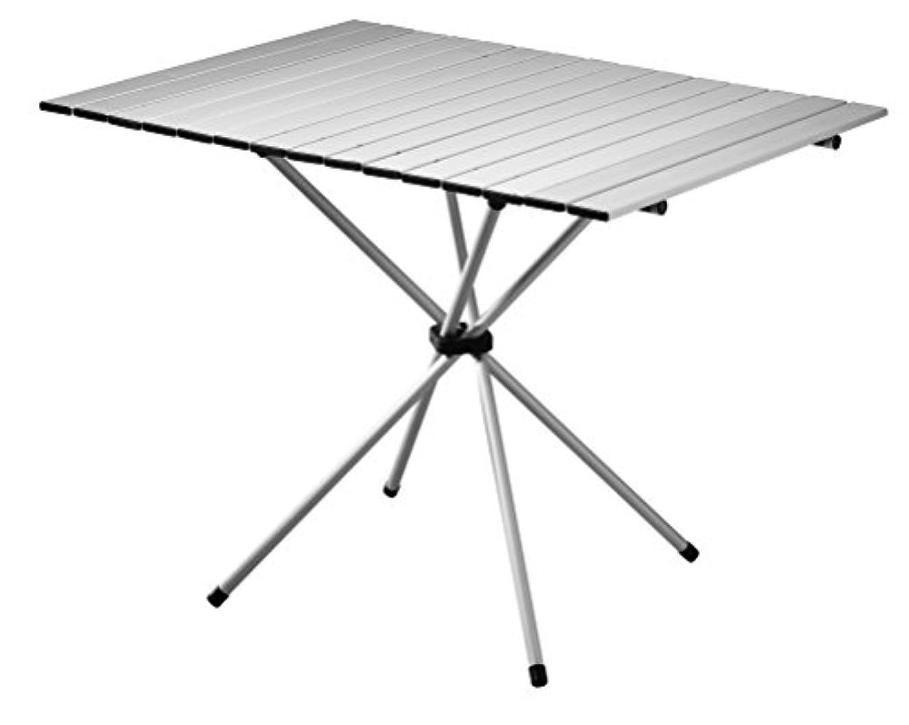 コース医師入植者Camp Kitchen and Table