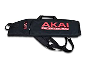 AKAI professional アカイ EWIソフトケース EWI SOFT CASE OB-RTR-006