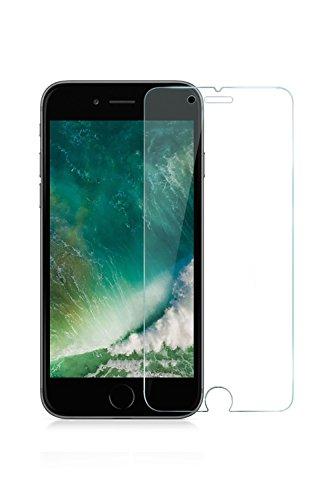 【第2世代】【iPhone 7専用】 Anker GlassGuard iPhone 7 4.7インチ用 強化ガラス液晶保護フィルム A7471001