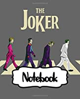 Notebook: The Beatles Music 60s 70s Rock Fans John Lennon, Notebooks Graph Paper Composition Notebook, Journal, Diary • One Subject • 110 Pages Kids Adults Paper 7.5 x 9.25 Inches