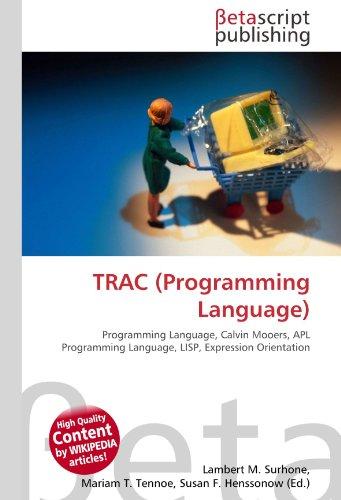 Trac (Programming Language)