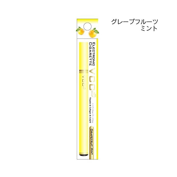 ヒロ・コーポレーション エレクトロニック シガレ...の商品画像