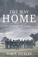 The Way Home (Galloway)