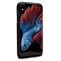 AnglersLife iPhone アイフォン トラディショナル・ベタ 【iPhone6s】