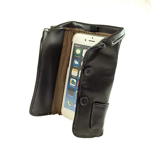 iPhone6ケース iPhone6sケース オシャレなジャ...