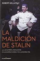 La maldición de Stalin