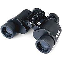 双眼鏡7 x 35 mm Falcon