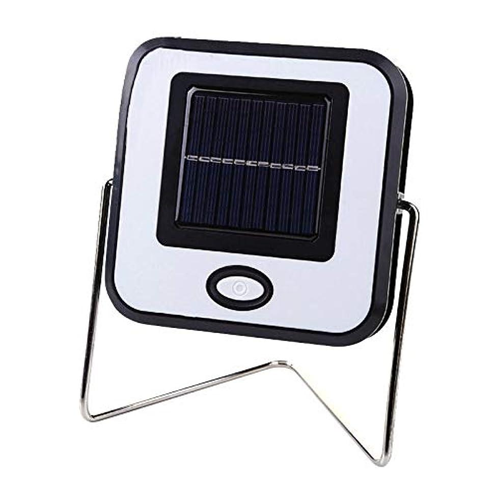 アーサーコナンドイルクローゼット駐地Donghechengkang ソーラーライト屋外用モーションセンサーライト、高効率ソーラーパネル付き、防水IP65、広い照射角、設置が簡単、キャンプ用、緊急用、中庭、携帯用照明