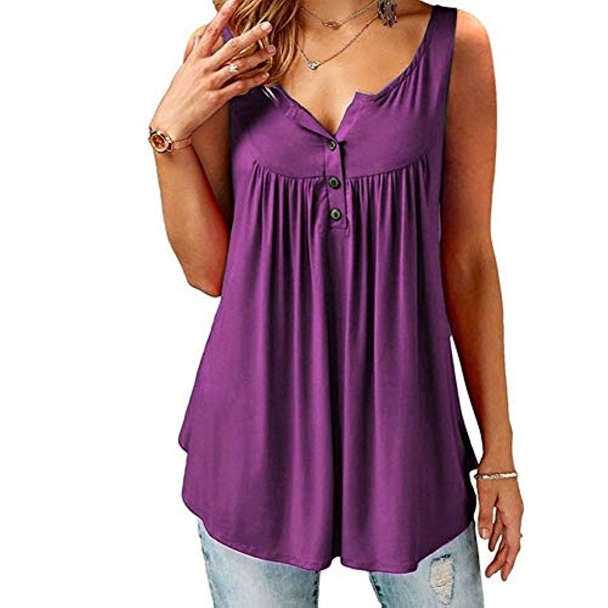 特徴づける解放暗唱するMIFAN の女性のドレスカジュアルな不規則なドレスルースサマービーチTシャツドレス
