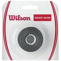 Wilson Racket Saver - Tennis Racket Frames Protect Tape