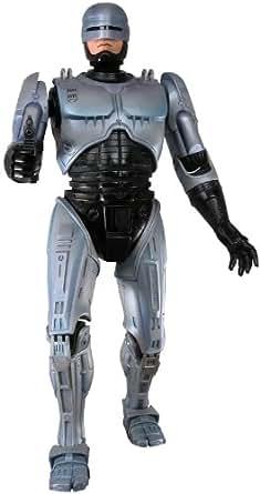 Robocop - 7 Inch Action Figure: Robocop